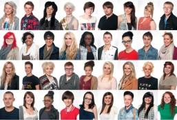 Birmingham Ormiston Academy